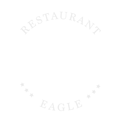 restaurant-eagle-logo